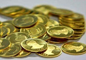 آیا آرامش به بازار ارز و سکه بازمیگردد؟