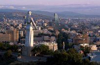گرجستان پاتوق مهاجرت ایرانیها شده یا تفریحشان؟