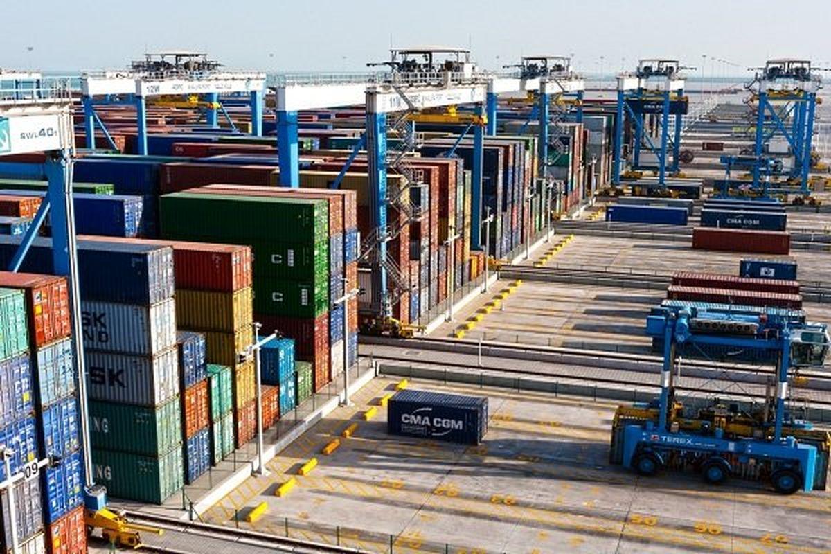 چرا واردات ۱۳۳۹ کالا ممنوع شد؟