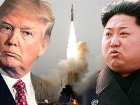 از دیدار ترامپ با رهبر کره شمالی چه خبر؟
