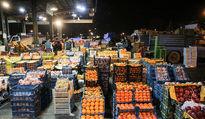 «کشف قیمت» ۵۵قلم میوه توسط ۳نهاد ناظر