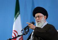 هشدار تاریخی رهبرمعظم به خاتمی درباره انحلال جهاد سازندگی
