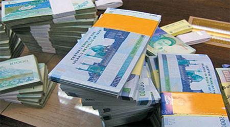 افزایش نرخ سود سپرده بانکی منتفی است