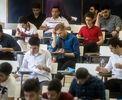 ۸۵ درصد؛ پذیرش دانشگاهها با توجه به معدل در سال98