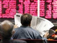 تداوم جریان ورود نقدینگی به بازار سهام