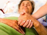 تسکین اضطراب افراد مبتلا به آلزایمر با موسیقی درمانی