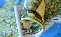 ارز مسافرتی هم ارزانتر شد