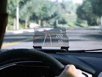 برنامه مسیریاب تصادف خودروها را پیشبینی میکند