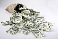 روند صعودی جهانی دلار