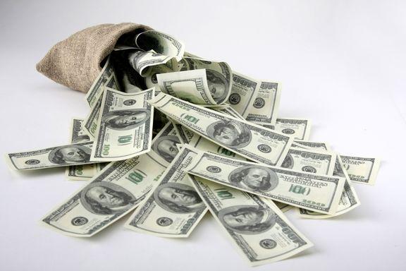گرجستان جلوی انتقال غیرقانونی ارز به ایران را گرفت