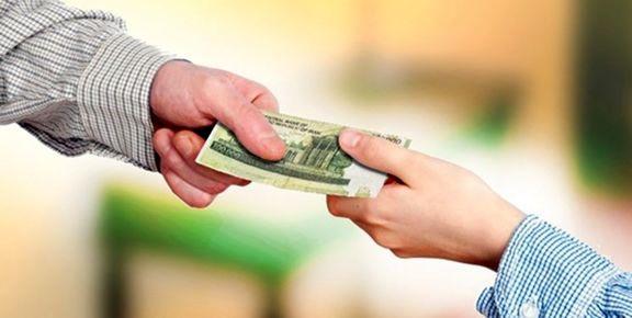 ۱۶۶۹ هزار میلیارد تومان؛ میزان شبه پول در کشور