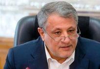مجوز انتشار اوراق مشارکت اتوبوس و متروی تهران صادر شد