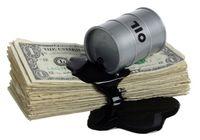 فروش نفت ضامن رفاه نیست
