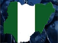 نیجریه نمیتواند نفتش را بفروشد