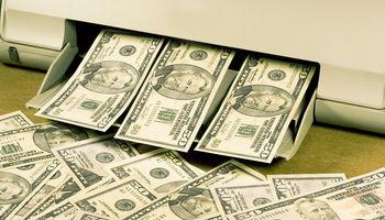دلار بازهم ۱۴هزاری شد