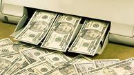 دلارهای دلالان از کجا میآید؟