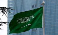 دانمارک و هلند سفیر عربستان سعودی را احضار کردند