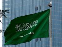 احتمال سر بریدن 12کودک در عربستان