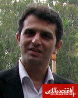 وحید تقی نژاد عمران