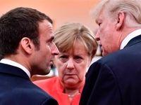 لغو احتمالی برجام، سناریویی وحشتناک برای اروپا