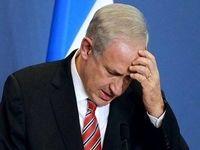 توصیه پلیس اسرائیل برای محاکمه نتانیاهو به اتهام فساد