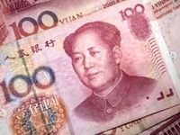 نرخ تورم چین در بالاترین سطح 15ماهه