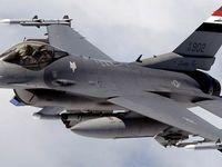 جنگندههای عراق مواضع داعش را هدف قرار دادند