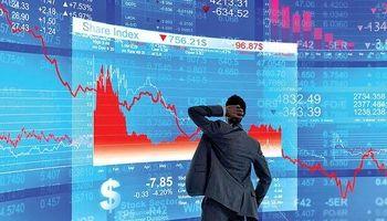 آخرین وضعیت بازارهای سهام در آسیا/ امید به حل تنشهای تجاری