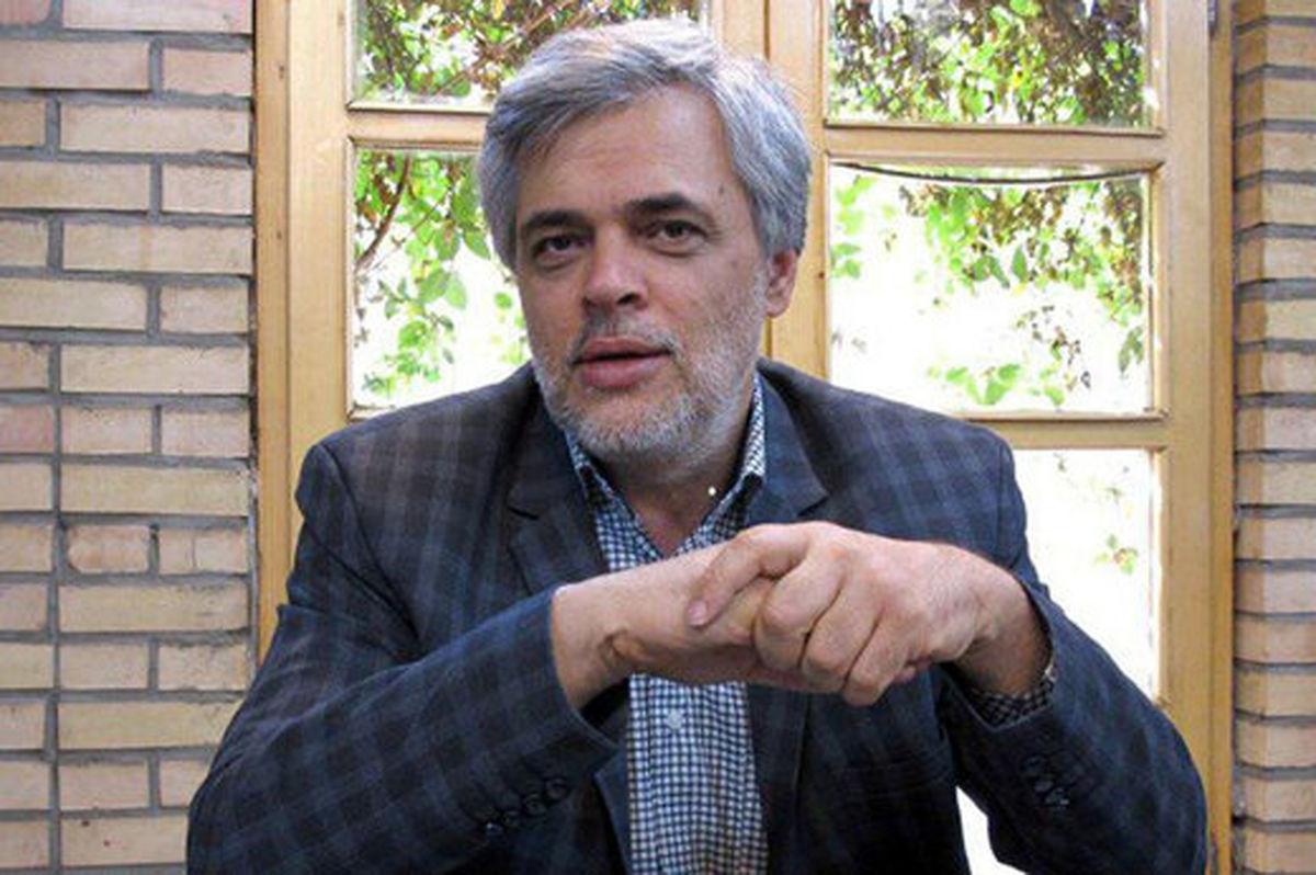 فعال رسانهای اصولگرا: رضایی هم تایید صلاحیت نشده بود