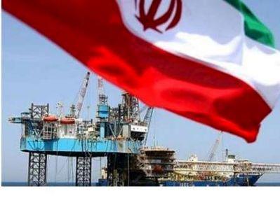 چین بزرگترین خریدار نفت ایران