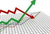 ۸.۷ درصد؛ نرخ تورم بهمن ماه