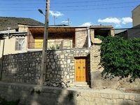 چند درصد تهرانیها در روستا زندگی میکنند؟