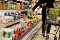 کارخانهها گران میفروشند یا مغازهها؟!