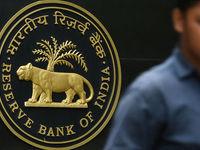 هند قطب کلاهبرداری بانکی شد
