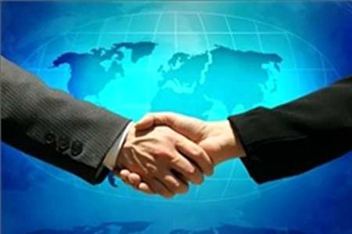 استقبال خارجیها برای همکاری در بخش معادن