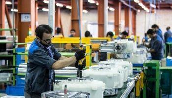 سرمایههای کشور صرف تولید و اشتغال پایدار شود
