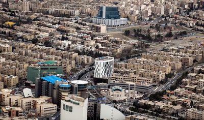 ۳۰ سال؛ عمر مفید ساختمانها در ایران