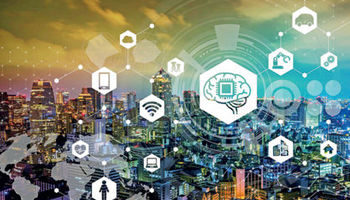 هوش مصنوعی، اینترنت اشیا را هوشمندتر میکند