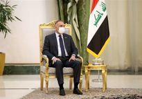 سازوکار زمان بندی پرداخت بدهی های عراق به ایران تدوین شده است / ضرورت دورنگه داشتن عراق از منازعه آمریکا با ایران