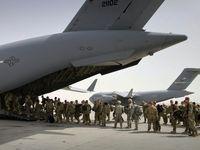 فاکس نیوز: ۳۰۰۰سرباز آمریکایی به خاورمیانه اعزام شدند
