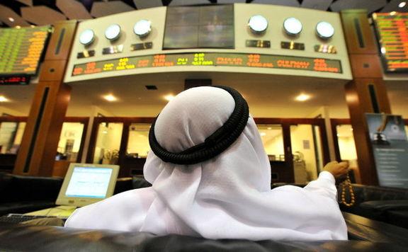 کاهش بیش از ۹۰۰درصدی سرمایهگذاری خارجی در عربستان
