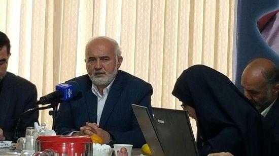 توکلی: تخلف شهرداری و شورای شهر تهران محرز است