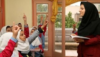 ۲۰ میلیارد تومان؛ بار مالی افزایش حقوق معلمان