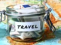 سفر چطور ارزان میشود؟