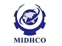 توجه حقوقیها به «میدکو» معطوف بود