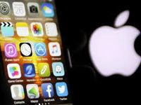 اپل موزیک به گوشیهای اندرویدی آمد!