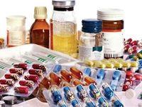 وزارت بهداشت: رشد قیمت دارو امسال 9درصد است