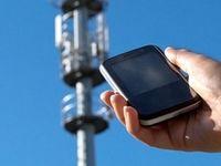 بازار ارتباطات سیار دست کیست؟