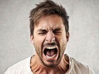 چگونه برعصبانیت خود غلبه کنیم؟