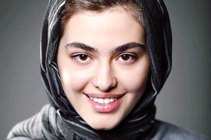 تایید جدایی ریحانه پارسا از مهدی کوشکی+فیلم